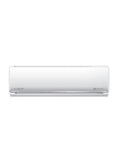 FujiPlus Fujiplus Air A++ 18000 Btu Duvar Tipi Inverter Klima Pembe